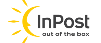InPost_logotypepng