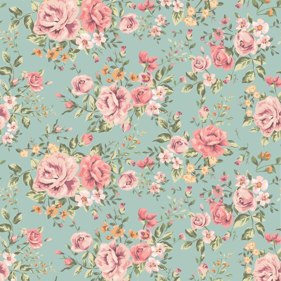tapeta_classic_flowers_wzor-1-1.jpg