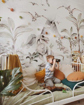 tapeta-dinozaury-dekorillo