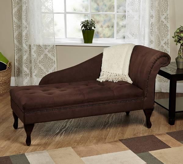 Salon için köşe döşemeli mobilyalar - bir kanepe veya şezlong fotoğrafı