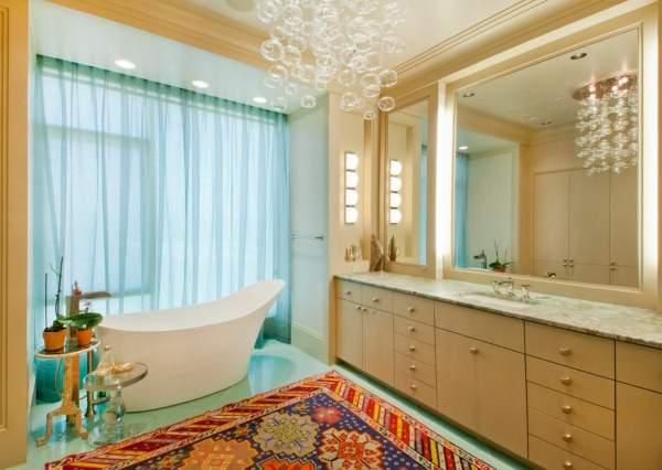 Die Schonste Badgestaltung Schone Badezimmer Foto