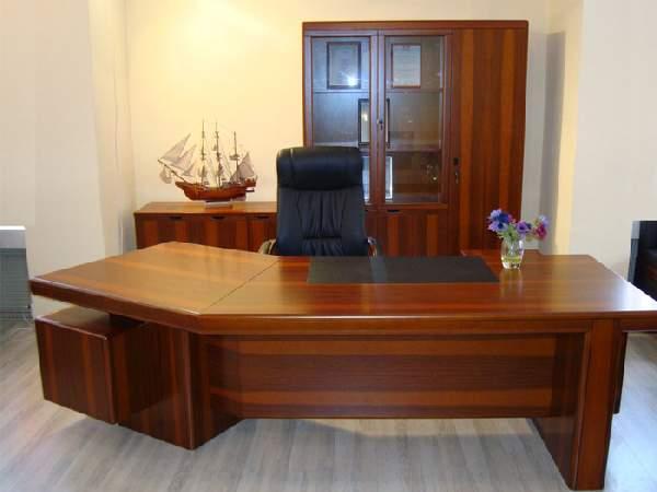 evdeki ofisin iç tasarımı, fotoğraf 10