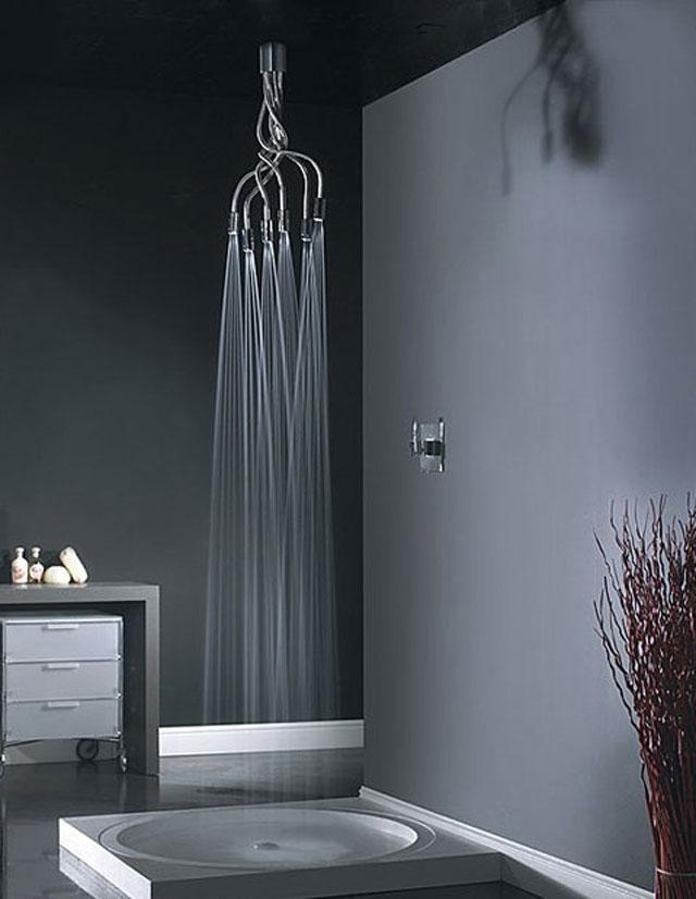 duşakabin fotoğrafı