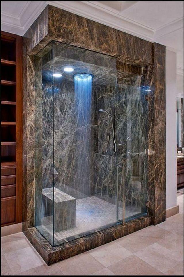 duş kabinleri fotoğrafları
