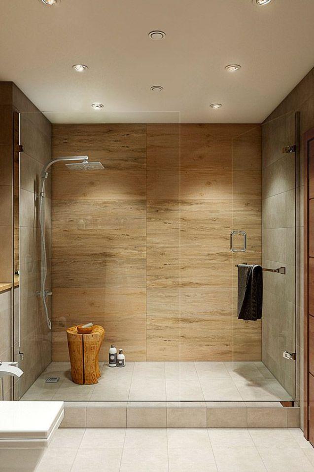 güzel banyo