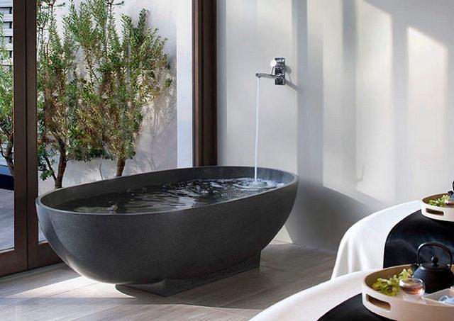 iç banyo