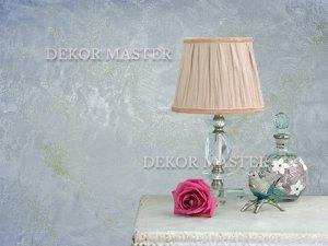 Марокканская декоративная штукатурка art 387