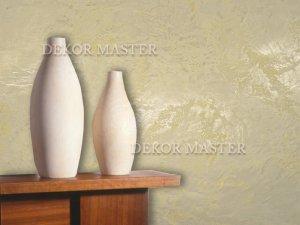 Марокканская декоративная штукатурка art 384 закажите по телефону или в салоне декоративной штукатурки Декор-Мастер!