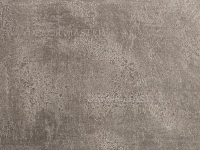 Декоративная штукатурка с эффектом бетона art 409