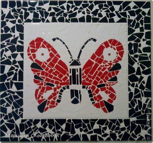 b52b45d6dd618f7105661fc07107143d Мозаичное стекло, как материал для творческого процесса своими руками. Мозаика из стекла своими руками для кухни и в ванной с фото и видео Эскизы для мозаики из битых стекол