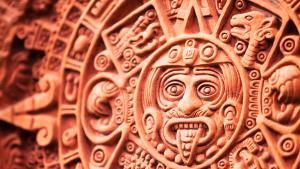 """""""Misrekening in Mayakalender: wereld eindigt in 2021 in plaats van 2012."""""""