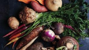 Alzheimer Liga lanceert Vergeten Groentenweek