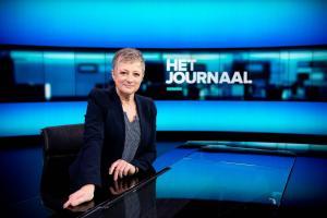 """Martine Tanghe blikt terug op geslaagde carrière: """"Alleen de coronabarometer had ik graag nog meegemaakt"""""""