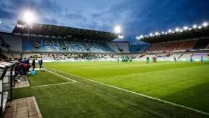 """Cercle Brugge kwaad: """"Feestvieren zit niet in ons DNA"""""""