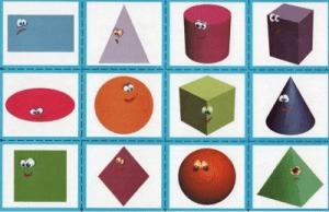Studente die genderneutraal kaartspel ontwikkelde wil ook een nieuwe versie van 'Wie is het?'