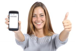 De Pauw zet SMS-actie op poten om proces te betalen