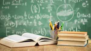 Afgevaardigd bestuurder GO denkt ook aan de leerlingen: 'Taken die ze moeilijk of lastig vinden, mogen door leeftijdsgenoten worden gemaakt'