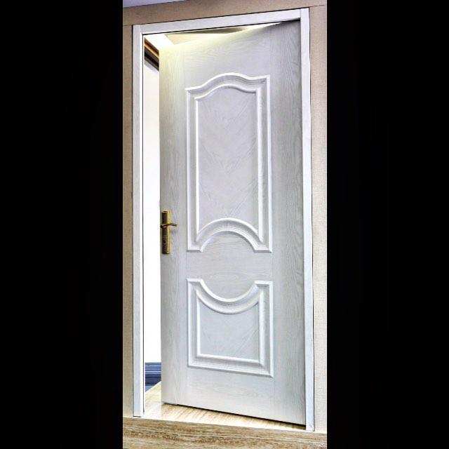 32 Desain Pintu Kamar Tidur Minimalis 2019 Terbaru Dekor Rumah