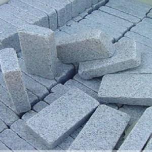 Granit Taşı