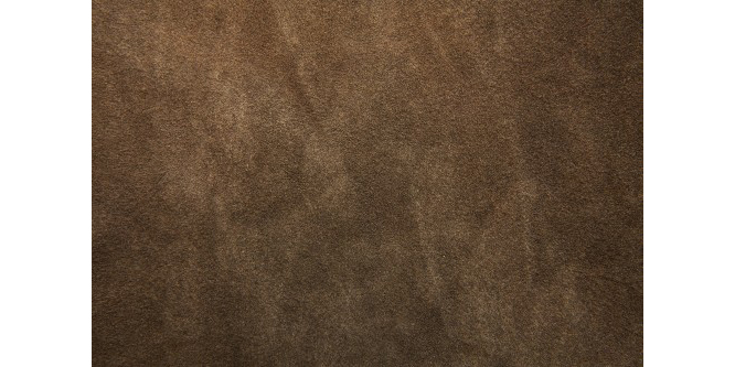 brown-leather-texture-background-500x333.jpg