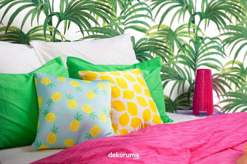 dekoruma-dekorasi-kamar-tidur (3).jpg