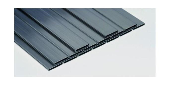 Welded aluminium flat-oval tube_500x242.jpg