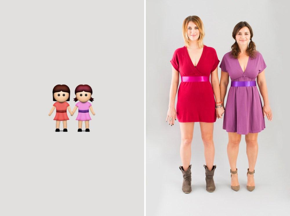 4-TwoWomen.jpg