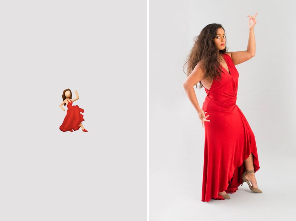 6-Dancer.jpg