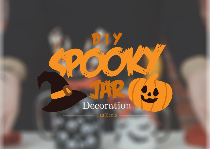 diy-spooky-jar-decoration-dekoruma-2