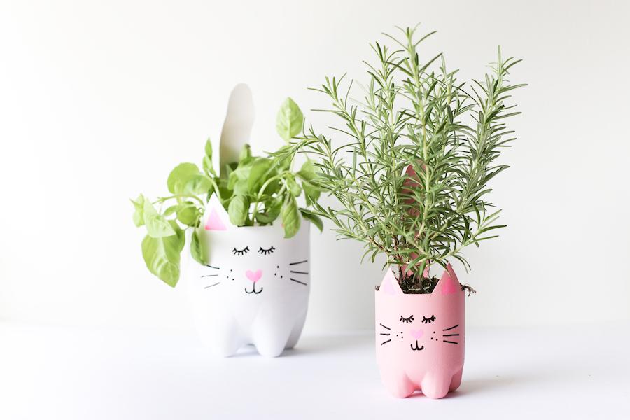 DIY-Kitty-Cat-Soda-Bottle-Planter-Salty-Canary-19-of-35-copy.jpg