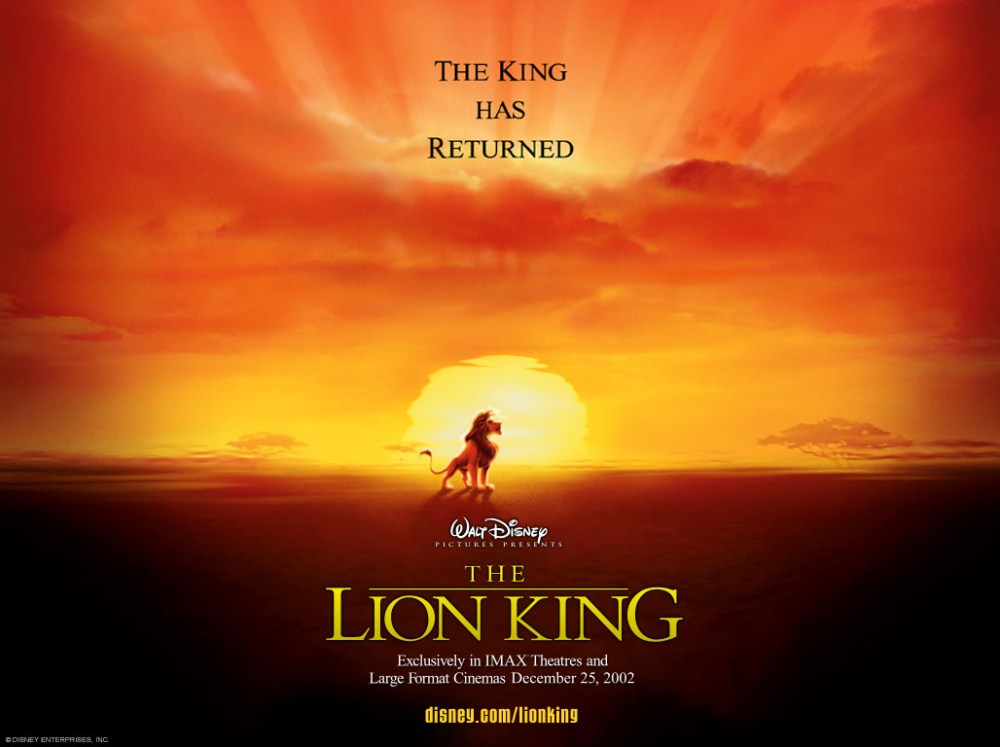 lion-king-movie-cover-i16.JPG