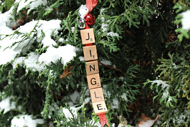 Scrabble-Pieces-Jingle-Bells-Ornament.jpg