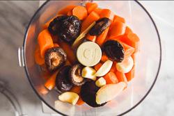 Resep Pangsit Vegetarian dekoruma (5).jpg