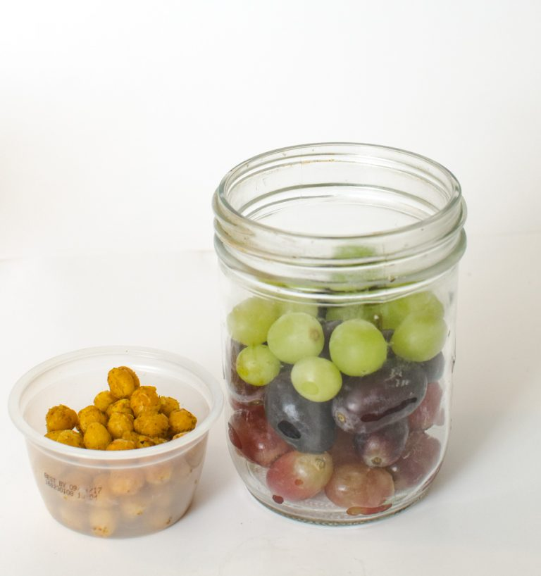 resep-cemilan-sehat (4).jpg