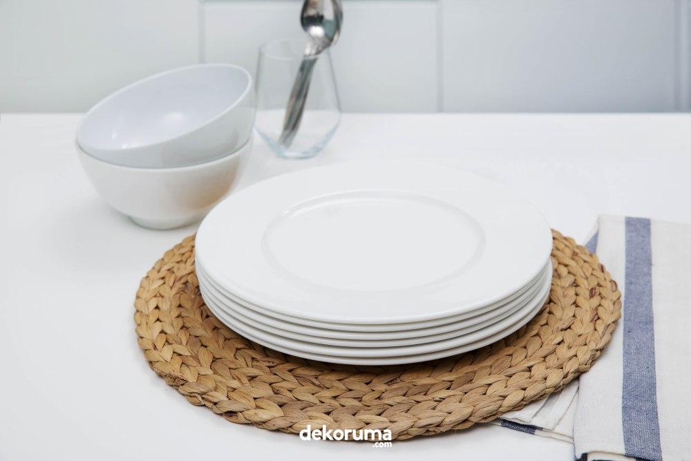desain dapur minimalis 5.jpg