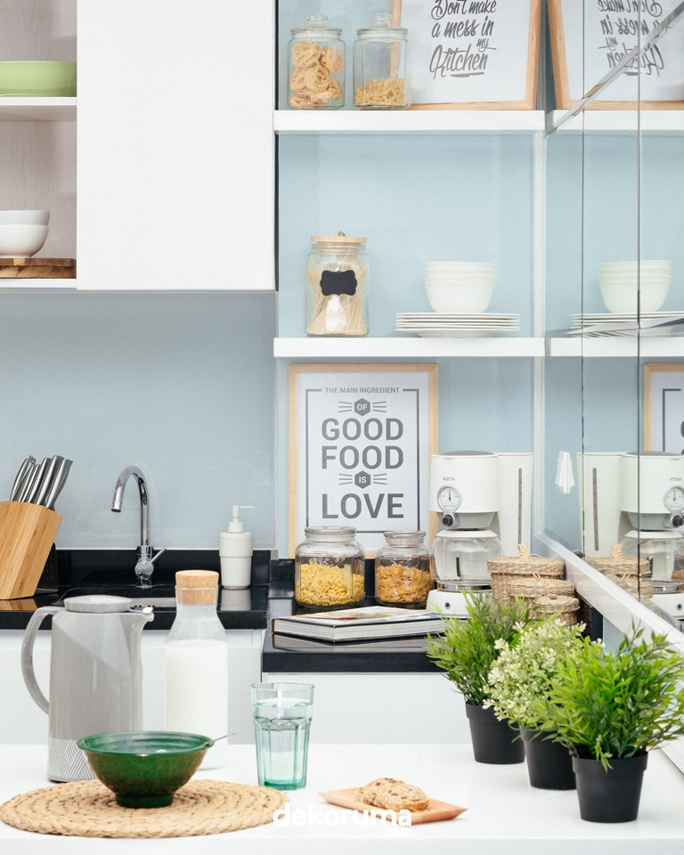 desain dapur minimalis 9.JPG