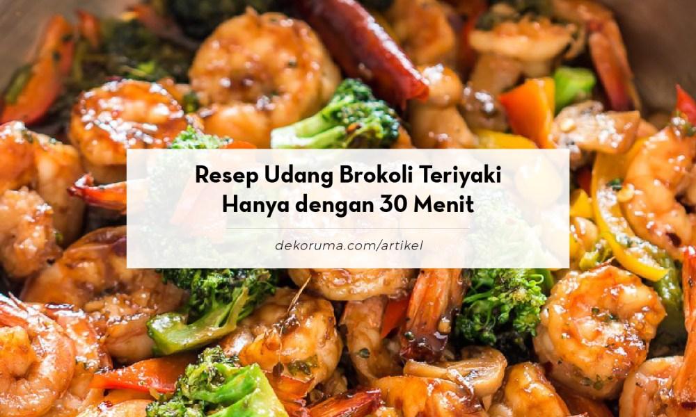resep-udang-brokoli-teriyaki-27.jpg
