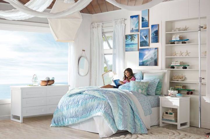 272b6d3575998d567c3eaaaa5a78ec77-girls-bedroom-sets-girls-bedroom-furniture.jpg