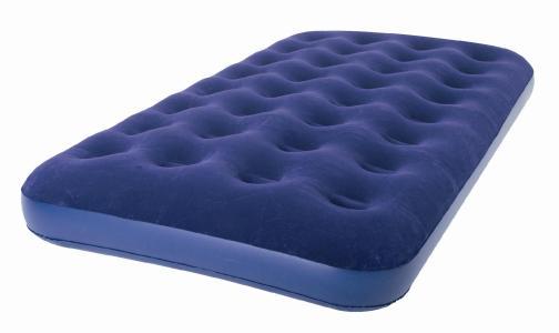 kasur air bed