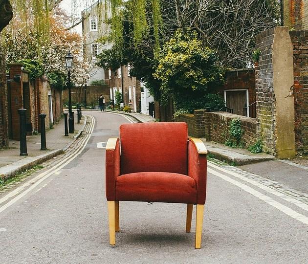 furniture sembarangan 2