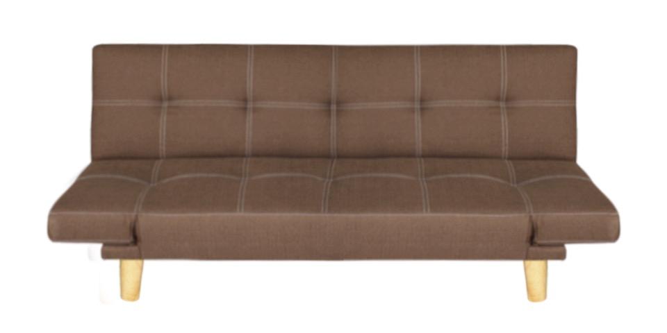 Jenis Bahan Sofa Polyster