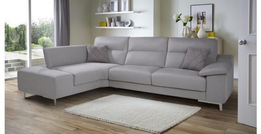 81+ Contoh Gambar Kursi Sofa HD Terbaik