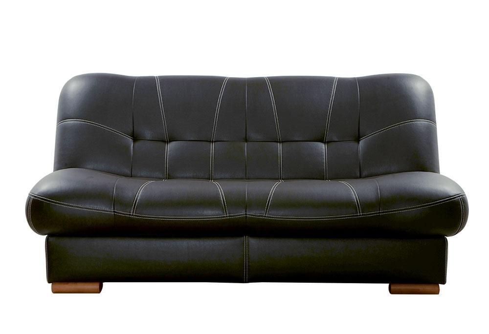 sofa lipat. sofa bed kulit lipat