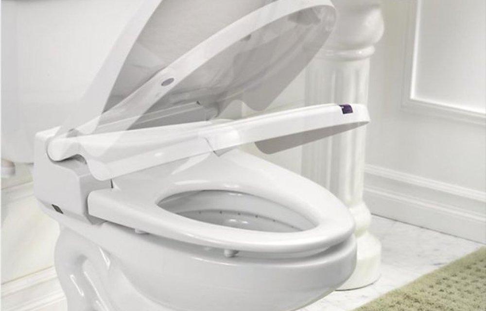 toilet kamar mandi