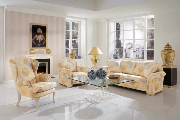 meja kursi furniture