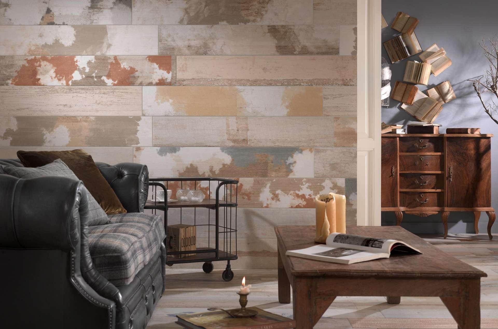 5 Keramik Dinding Yang Dijamin Buat Rumahmu Makin Keren