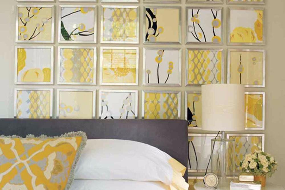 Download 5600 Koleksi Wallpaper Dinding Dari Kain Gambar HD Terbaru