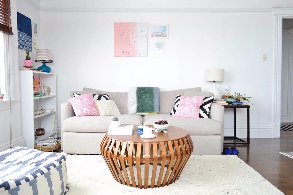 Inspirasi Terpopuler 42 Dekorasi Rumah Kecilsederhana