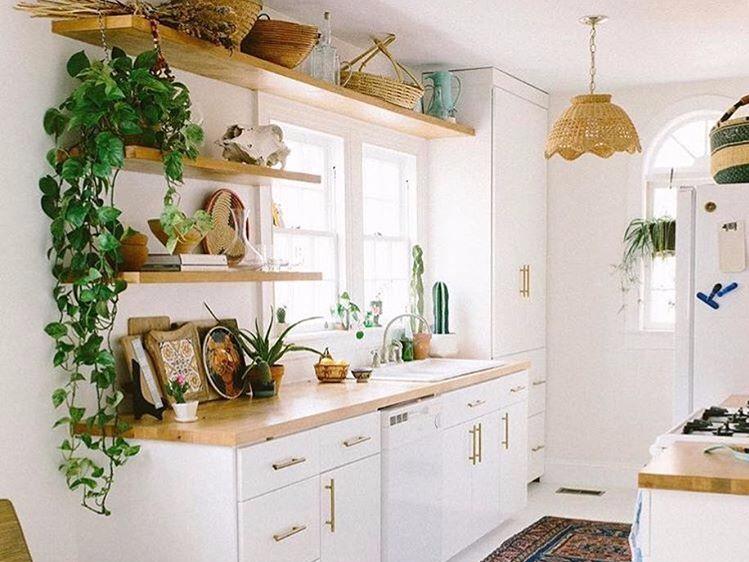 Jendela Dapur Rumah Minimalis Kreasi Rumah