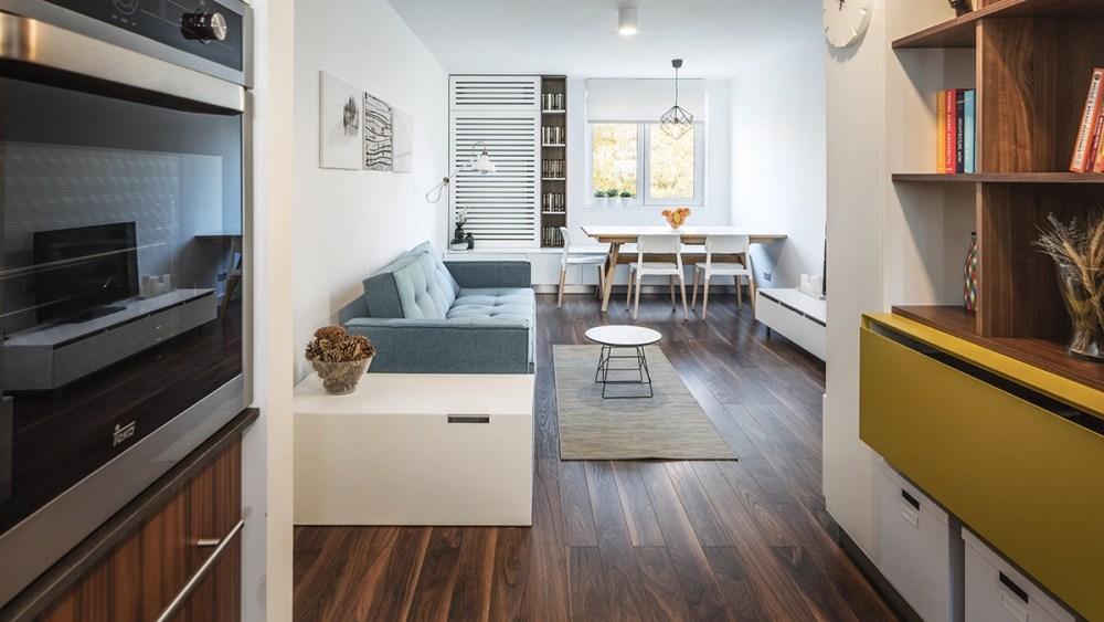3.Roohome - Inspirasi Rumah Minimalis 1 Lantai